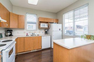Photo 12: 14912 57 Avenue in Surrey: Sullivan Station House for sale : MLS®# R2559860