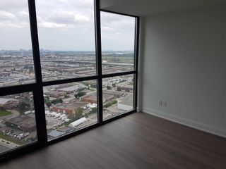 Photo 16: 3108 2910 W Highway 7 Road in Vaughan: Concord Condo for lease : MLS®# N4977658