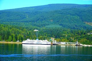 Photo 4: LOT 1 DAVIDSON Road in Gibsons: Gibsons & Area Land for sale (Sunshine Coast)  : MLS®# R2608777