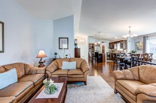 Photo 23: 17904 109 Street in Edmonton: Zone 27 House for sale : MLS®# E4262619