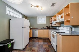 Photo 19: 2452 Capitol Hill Crescent NW in Calgary: Banff Trail Detached for sale : MLS®# A1124557