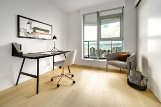 """Photo 26: 2903 889 PACIFIC Street in Vancouver: Downtown VW Condo for sale in """"The Pacific"""" (Vancouver West)  : MLS®# R2619984"""