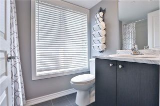 Photo 14: 145 Long Branch Ave Unit #18 in Toronto: Long Branch Condo for sale (Toronto W06)  : MLS®# W3985696