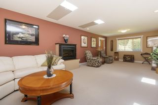 Photo 30: 7004 Island View Pl in : CS Island View House for sale (Central Saanich)  : MLS®# 878226