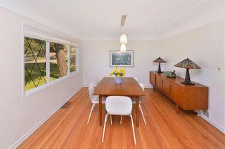 Photo 10: 2183 Sandowne Rd in : OB Henderson House for sale (Oak Bay)  : MLS®# 872704