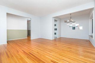 Photo 11: 16442 104A Avenue in Edmonton: Zone 21 House for sale : MLS®# E4254644