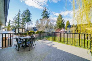Photo 17: 14259 71 Avenue in Surrey: East Newton House for sale : MLS®# R2448127