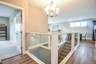 Photo 16: 2360 Penfield Rd in : CR Willow Point House for sale (Campbell River)  : MLS®# 886144