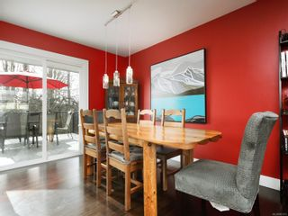 Photo 5: 641 Baltic Pl in : SW Glanford House for sale (Saanich West)  : MLS®# 867213