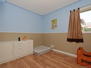 Photo 13: 145 Sims Ave in VICTORIA: SW Gateway House for sale (Saanich West)  : MLS®# 769355