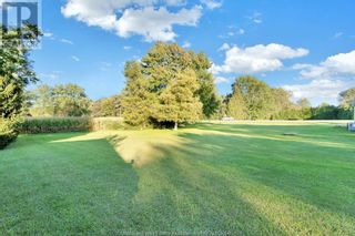 Photo 4: 1792 CONCESSION DRIVE in Newbury: Vacant Land for sale : MLS®# 21018182