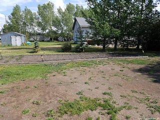 Photo 38: 509 Railway Avenue in Hawarden: Residential for sale : MLS®# SK869720