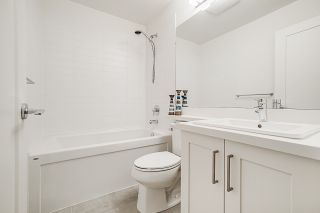 """Photo 16: 42 8570 204 Street in Langley: Willoughby Heights Townhouse for sale in """"Woodland Park"""" : MLS®# R2349258"""