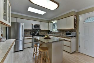 Photo 3: 7274 112A Street in Delta: Scottsdale House for sale (N. Delta)  : MLS®# R2142663