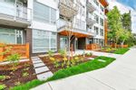 Main Photo: 211 9864 Fourth St in : Si Sidney North-East Condo for sale (Sidney)  : MLS®# 874619