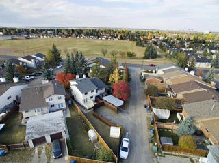 Photo 38: 230 Cedarbrook Bay SW in Calgary: Cedarbrae Semi Detached for sale : MLS®# A1040965