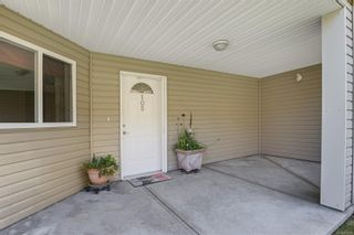 Photo 35: 105 1350 S Island Hwy in : CR Campbell River Central Condo for sale (Campbell River)  : MLS®# 877036