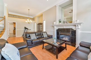 Photo 7: 14884 68 Avenue in Surrey: East Newton House for sale : MLS®# R2491094