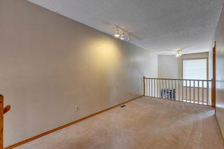 Photo 21: 924 Mckinnon Drive NE in Calgary: Mayland Heights Semi Detached for sale : MLS®# A1122625