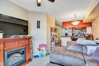 """Photo 24: 201 5516 198 Street in Langley: Langley City Condo for sale in """"MADISON VILLAS"""" : MLS®# R2545884"""