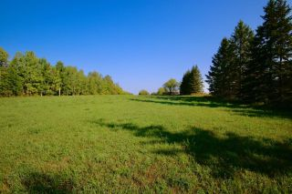 Photo 18: 1857B Highway 602 HWY in Fort Frances: Vacant Land for sale : MLS®# TB212603
