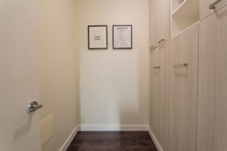Photo 14: 102 2321 SCOTIA STREET in Vancouver: Mount Pleasant VE Condo for sale (Vancouver East)  : MLS®# R2477801