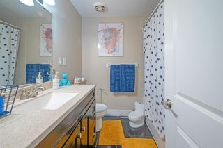 Photo 23: 704 Imperial Way SW in Calgary: Britannia Detached for sale : MLS®# A1081312