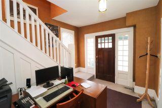 Photo 18: 10247 123 Street in Edmonton: Zone 12 House for sale : MLS®# E4229021