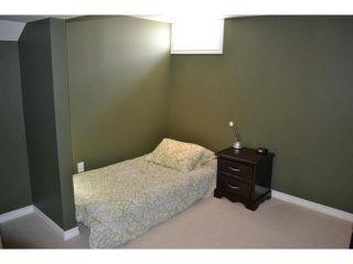 Photo 14: 614 Cedarcrest Drive in WINNIPEG: North Kildonan Residential for sale (North East Winnipeg)  : MLS®# 1303732