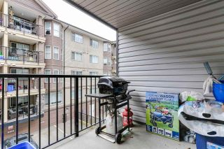 """Photo 12: 203 5474 198 Street in Langley: Langley City Condo for sale in """"SOUTHBROOK"""" : MLS®# R2360088"""