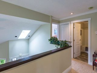 Photo 32: 879 Eastwicke Cres in COMOX: CV Comox (Town of) House for sale (Comox Valley)  : MLS®# 842967