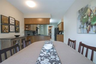 """Photo 7: 109 32145 OLD YALE Road in Abbotsford: Abbotsford West Condo for sale in """"CYPRESS PARK"""" : MLS®# R2097903"""