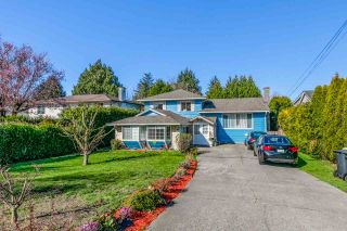 Photo 19: 11931 NO. 2 Road in Richmond: Westwind House for sale : MLS®# R2557065