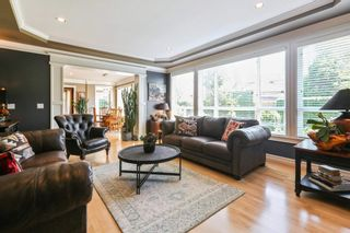 """Photo 12: 13798 24 Avenue in Surrey: Elgin Chantrell House for sale in """"CHANTRELL PARK"""" (South Surrey White Rock)  : MLS®# R2596791"""