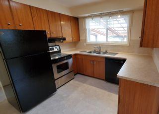Photo 9: 16166 107A Avenue in Edmonton: Zone 21 House for sale : MLS®# E4262856