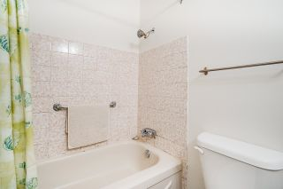 Photo 20: 302 45598 MCINTOSH Drive in Chilliwack: Chilliwack W Young-Well Condo for sale : MLS®# R2602988