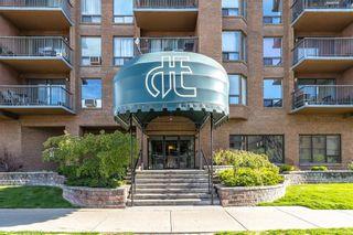 Photo 2: #406 1140 15 AV SW in Calgary: Beltline Condo for sale : MLS®# C4297993