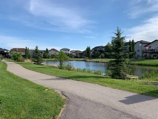 Photo 20: 10 McClung Gate: Carstairs Detached for sale : MLS®# A1117014