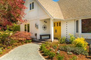 Photo 5: 6685 Lakes Rd in : Du East Duncan House for sale (Duncan)  : MLS®# 873956