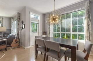 """Photo 11: 39 2200 PANORAMA Drive in Port Moody: Heritage Woods PM Townhouse for sale in """"QUEST"""" : MLS®# R2307512"""