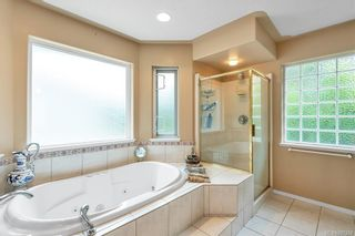 Photo 19: 1991 E Fairway Dr in : CR Campbell River West House for sale (Campbell River)  : MLS®# 887378