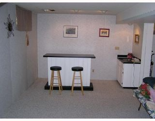 Photo 9: 4358 EAGLENEST in Prince_George: Foothills House for sale (PG City West (Zone 71))  : MLS®# N188034