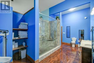 Photo 42: 720 SOUTH SHORE Drive in South River: House for sale : MLS®# 40144863