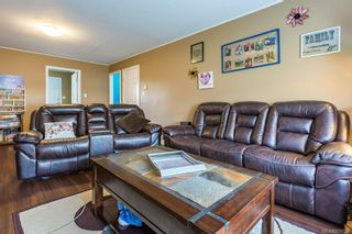 Photo 32: 1966 13th St in : CV Courtenay West House for sale (Comox Valley)  : MLS®# 870535