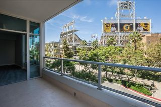 Photo 14: DOWNTOWN Condo for sale : 2 bedrooms : 253 10th Ave #321 in San Diego