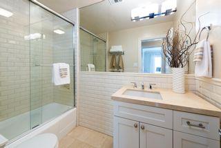 Photo 19: LA JOLLA Condo for sale : 2 bedrooms : 245 Coast #A2