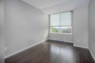 """Photo 22: 14 3431 GALLOWAY Avenue in Coquitlam: Burke Mountain Townhouse for sale in """"NORTHBROOK"""" : MLS®# R2501809"""