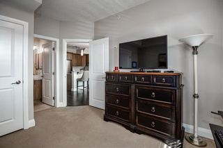 Photo 13: 2408 15 Sunset Square: Cochrane Apartment for sale : MLS®# A1123430
