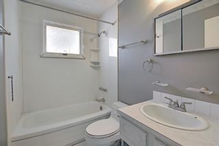 Photo 13: 212 Rundlefield Road NE in Calgary: Rundle Detached for sale : MLS®# A1129296