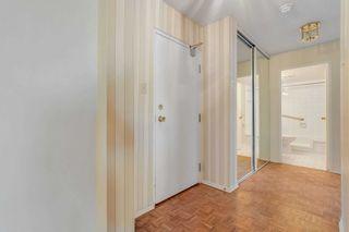 Photo 9: 709 8 Fead Street: Orangeville Condo for sale : MLS®# W5391457